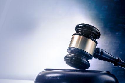 Szef Samsunga znów zasiądzie na ławie oskarżonych