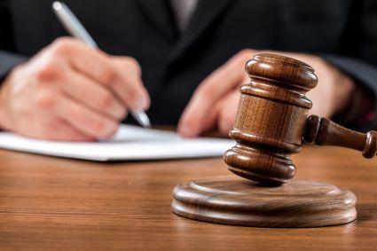 Sędzia zgubił pendrive z wrażliwymi danymi. Są zagrożone