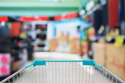 Kontrole i kary dla sklepów ws. elektrośmieci