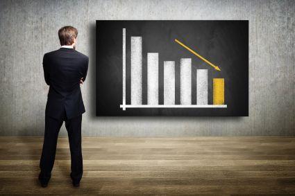 57 proc. firm wstrzymuje inwestycje