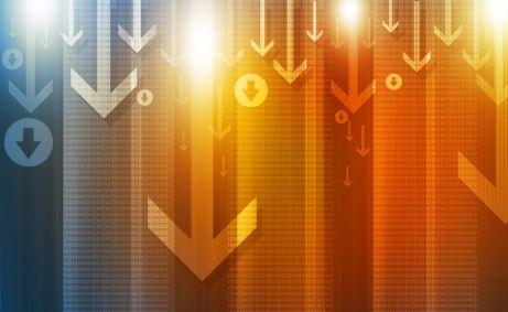 MŚP zapowiadają inwestycyjny dołek