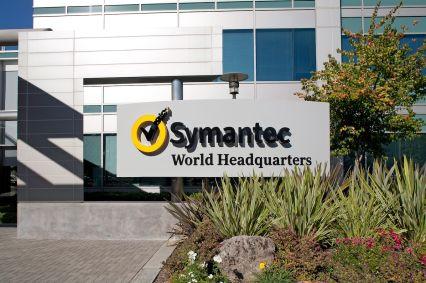 Udziałowiec Allegro chce kupić Symanteca