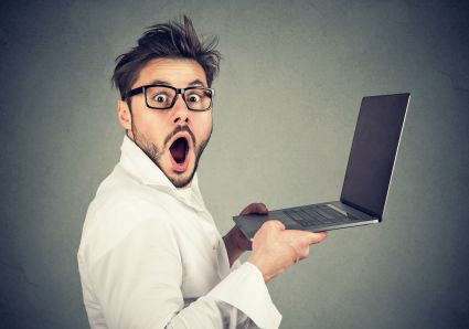 Klienci AWS w szoku. Wpadka może pomóc partnerom