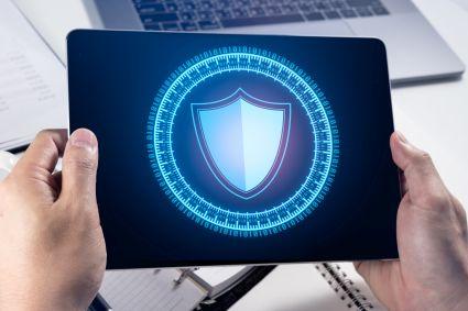 Sojusz dostawców backupu i cyberochrony