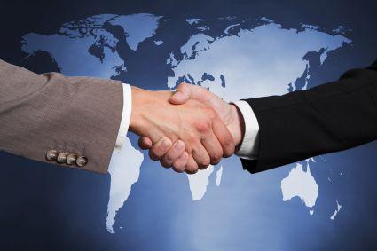 Ingram Micro i Microsoft: globalny kontrakt
