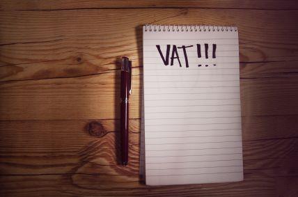 VAT: grożą kary za przedwczesne odliczenie