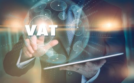 Biała lista VAT: limit zapytań pozostanie