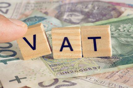 Nowy JPK VAT w przyszłym roku