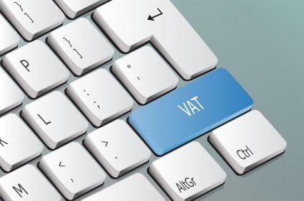 Biała lista VAT: nowa metoda weryfikacji