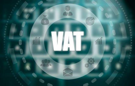 Biała lista VAT – zachowujcie dowody