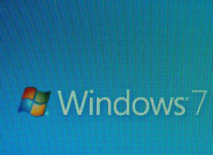 Wsparcie dla Windows 7 za darmo, ale dla wybranych