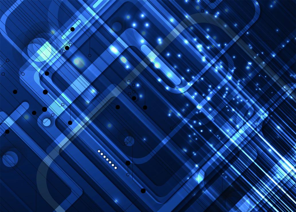 Zarządzanie urządzeniami mobilnymi po polsku