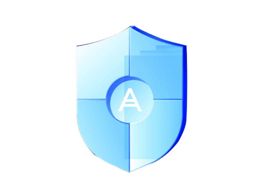 Cyberochrona w wykonaniu Acronisa
