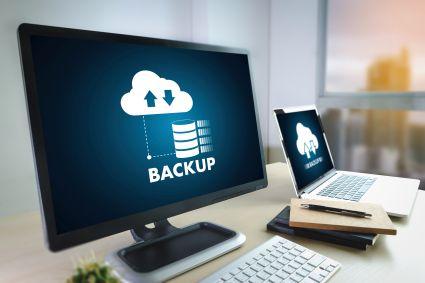 Bakotech wyłącznym dystrybutorem dostawcy backupu