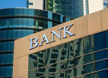 Trzy banki zainwestowały 17 mln zł w polską firmę IT