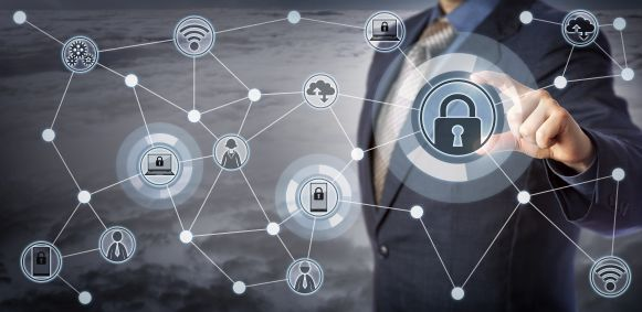 Check Point kupił specjalistę od ochrony IoT