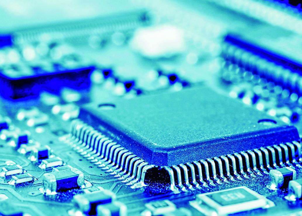 Industrial Security 4.0: przemysł dobrze chroniony