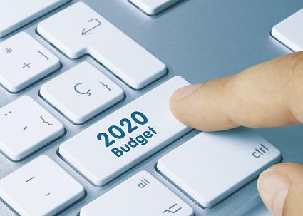 Na co firmy przeznaczą budżety IT w 2020 r.
