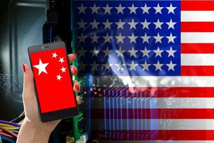 USA poluzują embargo wobec Huawei