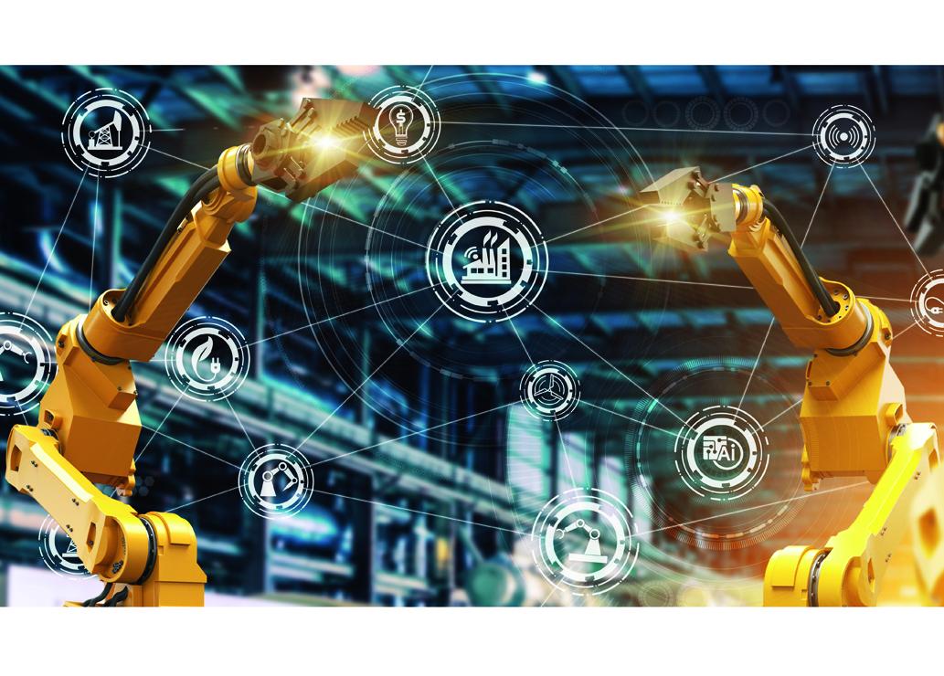 Veracomp dla Przemysłu 4.0