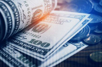 Zarobki IT: 75 – 100 tys. dol. za bezpieczeństwo cyfrowe