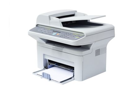 MŚP zagrożone z powodu drukarek