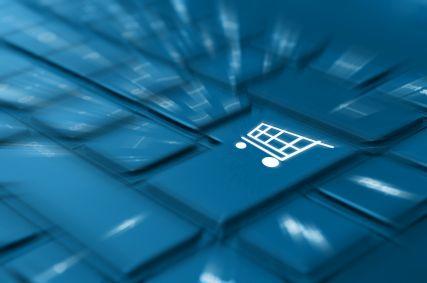 OLX zmienia ceny na elektronikę