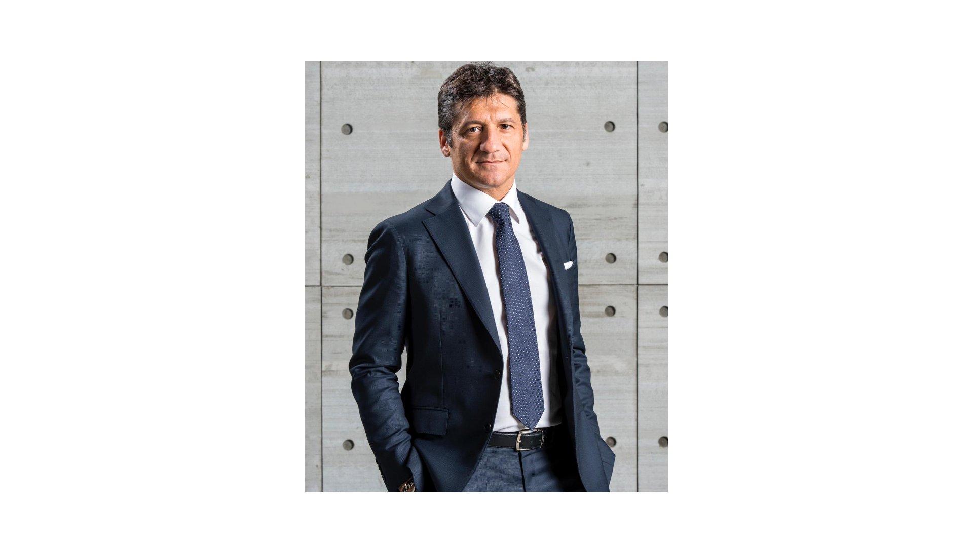 Commvault: nowy wiceprezes ds. sprzedaży w regionie