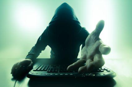 Cisco: koszty i zwątpienie w cyberbezpieczeństwo
