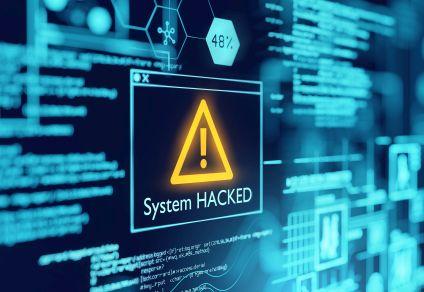 Ataki 2020: średnie firmy celem