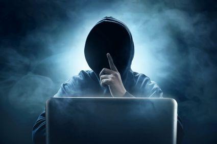 Błędy w Microsoft Office kuszą hakerów