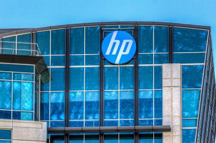 HP: nowy lider kanału sprzedaży w Polsce