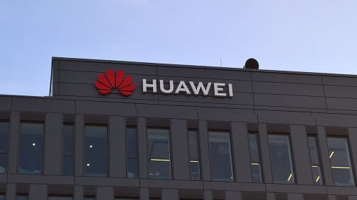 Huawei analizuje polski sektor ICT