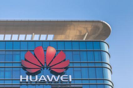 Polkomtel pogodził się z Huawei za 30 mln zł