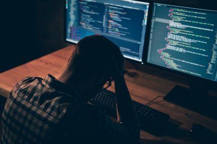 W polskich MŚP brakuje fachowców IT