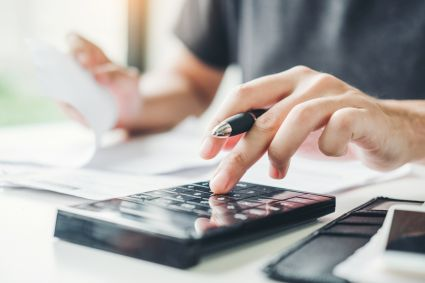 Można uniknąć split payment
