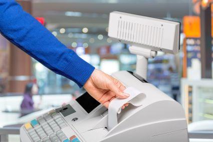 Wielka awaria drukarek fiskalnych