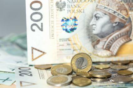 Zarobki IT: ponad 17 tys. zł w startupie