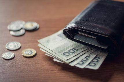 Startupy: niskie przychody, mizerne wsparcie