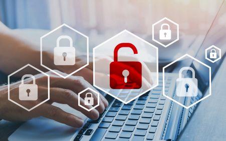 Acronis inwestuje w ochronę usług Microsoftu