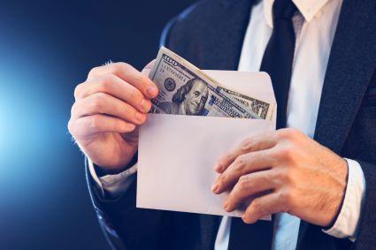 1 mld dol. kary za korupcję dla Ericssona