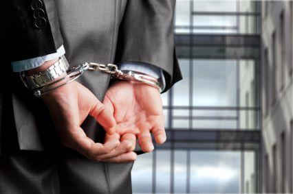 5 zatrzymanych za wyłudzenie grantów