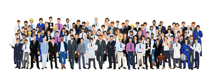 83 tys. poszukiwanych specjalistów IT