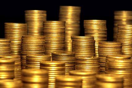 300 mln euro kredytu dla Also