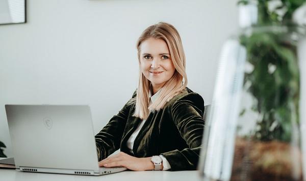 MSI: polskie biuro staje się regionalnym