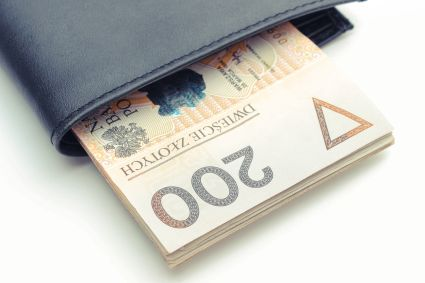 Początkujący programista chce 8 tys. zł na rękę
