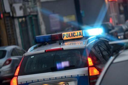 Uderzenie w cyberprzestępców w Polsce