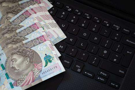 32 mln zł za licencje Microsoftu