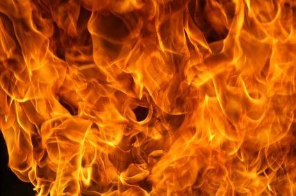 Pożar w fabryce NAND. Ceny SSD w górę?
