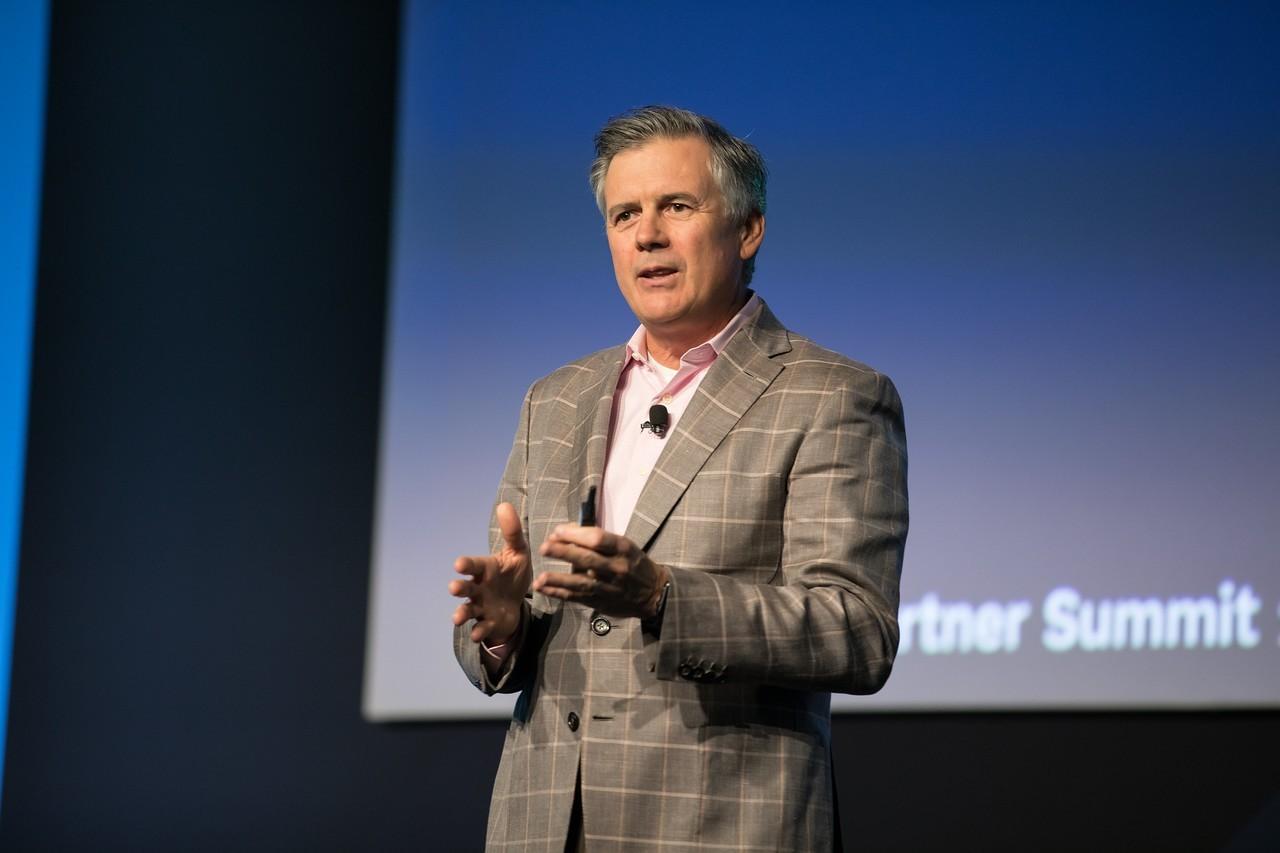 Tech Data zostanie sprzedana za 5,4 mld dol.